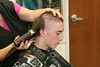 20140824-Haircuts (14)