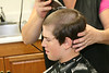 20140824-Haircuts (20)