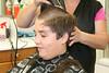 20140824-Haircuts (6)