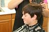 20140824-Haircuts (19)