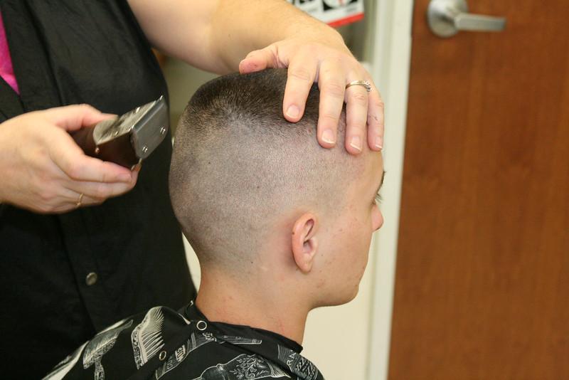 20140824-Haircuts (1)