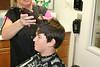 20140824-Haircuts (18)