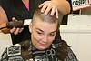 20140824-Haircuts (7)