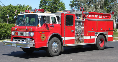 Engine 4   1989 Ford/E-One   1250/1000