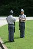 20140819-OCS-NCO-Drill (3)