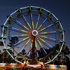 Perdido Springfest Fair : 1 gallery with 195 photos