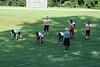 20140813-VFB-Practice (7)