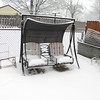 snow pics 1-19-110010