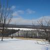 snow 1-30-090003