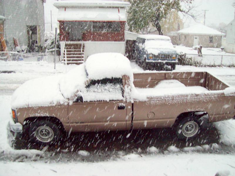 snow storm 10-28-080001