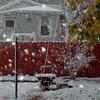 snow storm 10-28-080002