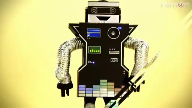 "Adam Lambert on T4 London - Interview - June 24<br /> <br /> <a href=""https://www.youtube.com/channel/UCh4U_ctEON3ygdaMby42YJQ"">https://www.youtube.com/channel/UCh4U_ctEON3ygdaMby42YJQ</a><br /> <br /> via Canal de AdamLambertHelp"
