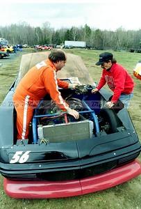 Heath-TR-05-04-1997-05