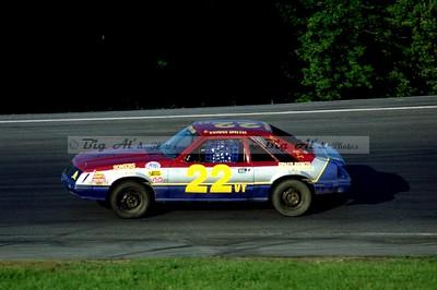 Heath-TR-06-19-1997-13
