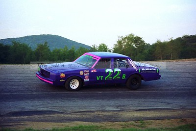 Heath-TR-06-24-93-115