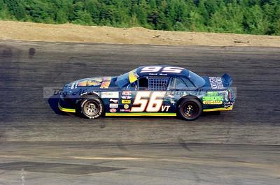 Heath-TR-08-05-1993-07