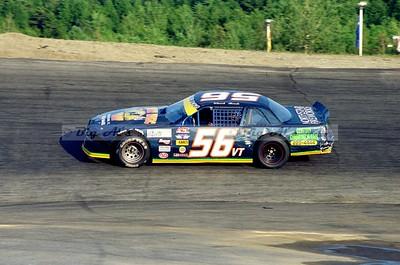 Heath-TR-08-05-1993-06
