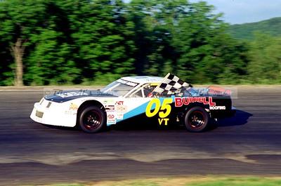 Heath-TR-08-05-1993-21