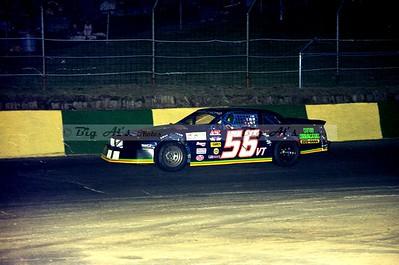Heath-TR-08-05-1993-103