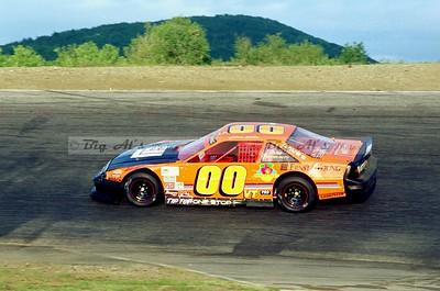 Heath-TR-08-05-1993-08