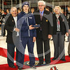 IMGL0617<br /> <br /> Mississauga Rebels #71 Kirill Nizhikov Top Forward Award