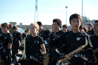 UIL 15 Oct 2011
