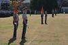20141111-Veterans-Day-2014 (13)