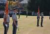 20141111-Veterans-Day-2014 (19)
