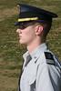 20141111-Veterans-Day-2014 (15)