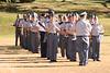 20141111-Veterans-Day-2014 (12)