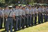 20141111-Veterans-Day-2014 (17)