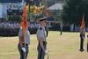 20141111-Veterans-Day-2014 (18)