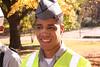 20141111-Veterans-Day-2014 (3)