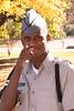 20141111-Veterans-Day-2014 (2)