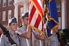 20141111-Veterans-Day-2014 (5)