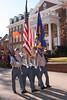 20141111-Veterans-Day-2014 (8)