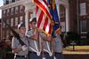 20141111-Veterans-Day-2014 (4)