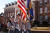 20141111-Veterans-Day-2014 (6)