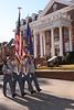 20141111-Veterans-Day-2014 (7)