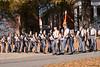 20141111-Veterans-Day-2014 (9)
