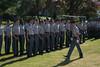 20141111-Veterans-Day-2014 (16)