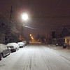 snow 1-3-140005