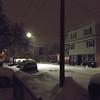 snow 1-3-140004