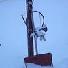 snow 1-18-140001