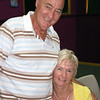 Alan & Suzie Dear