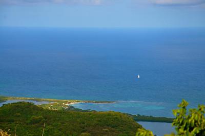SXM 2014: Around the Island: St. Martin