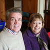 Rob & Lorraine