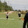 KGF VS CRESCENT 9-13-14 175