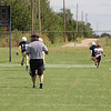 KGF VS CRESCENT 9-13-14 177