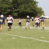 KGF VS CRESCENT 9-13-14 185